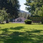 Riverside Campground, PA ~Campground Review~