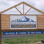 Shenandoah Valley Campground, LLC