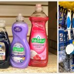 Dollar Store Must Haves for Camping
