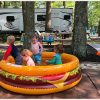 Must-Haves for Summer Camping