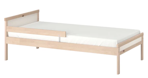 Ikea Junior Bed
